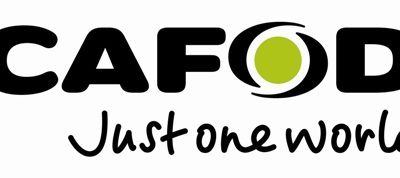Could You Help CAFOD?