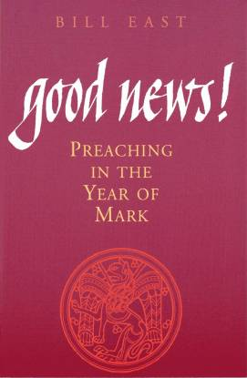 picture of Good News book cover