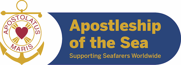 Nourishing The Faith Of Seafarers