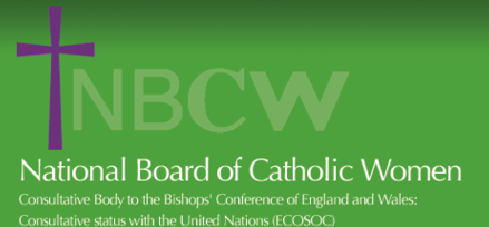 National Board Of Catholic Women Invites Participants