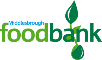 Middlesbrough Food Bank