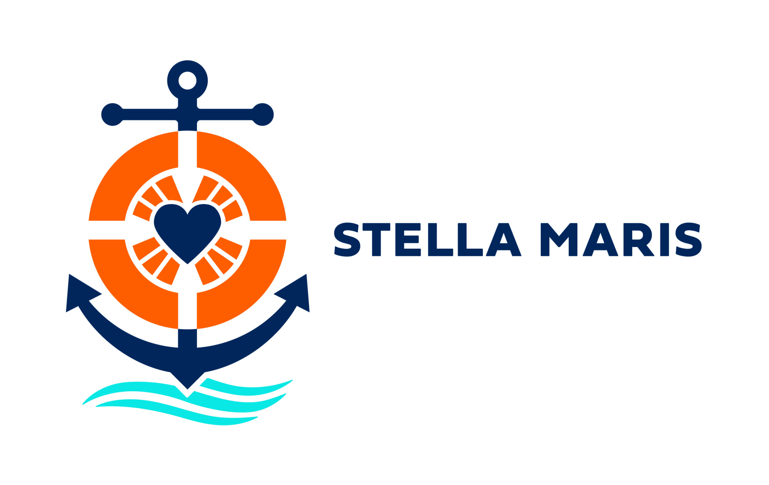 Stella Maris (Apostleship of the Sea)