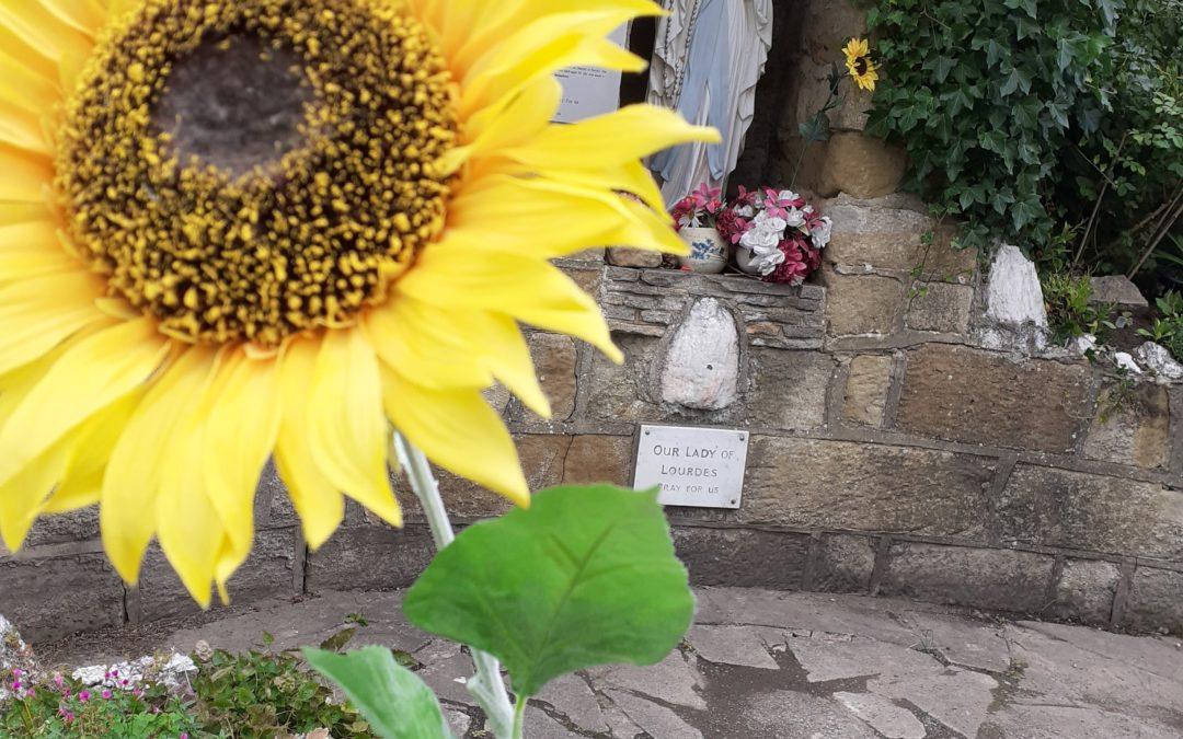 'Heartening' Attendance As Saltburn Church Reopens