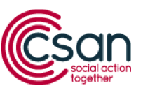 Catholic Social Action Network