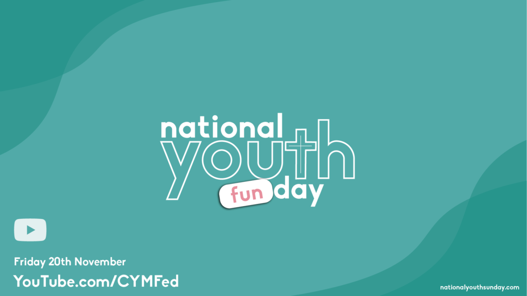 National Youth Funday
