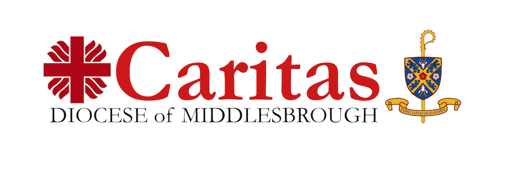 Caritas Publishes Summer Newsletter