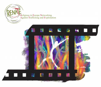 RENATE film competition