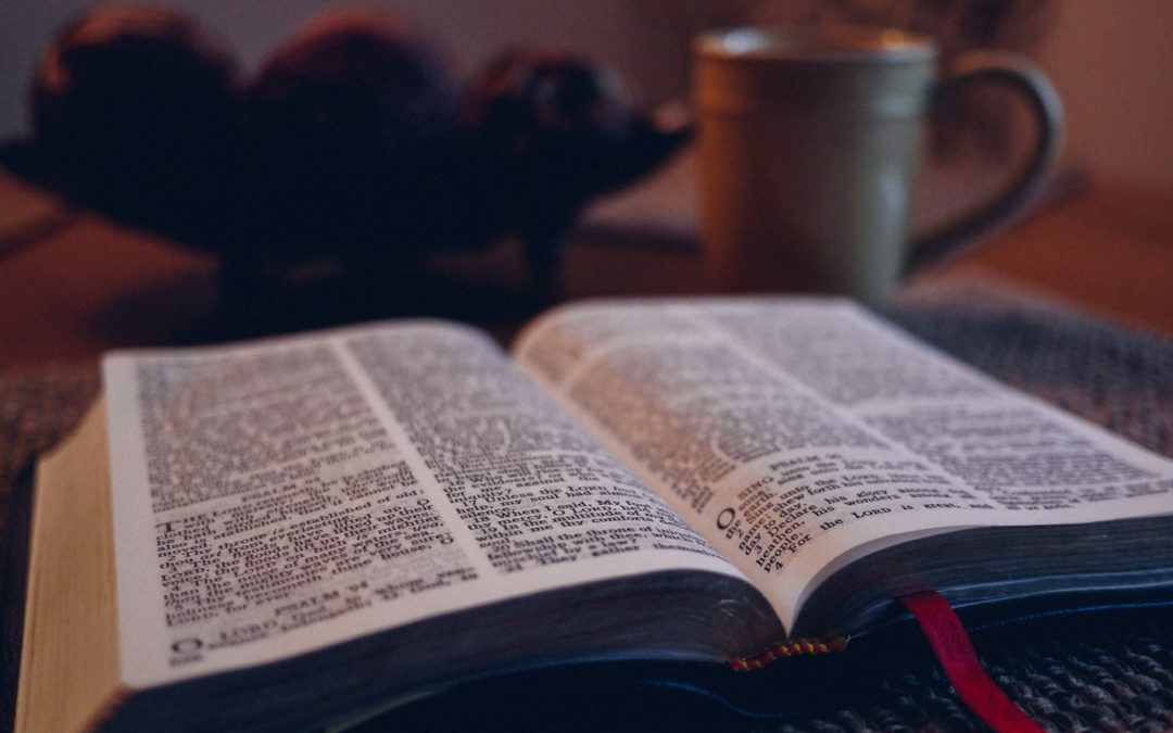 Spiritual Theology Course Offered Online